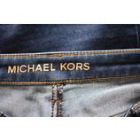 tweedehands Michael Kors Jeans