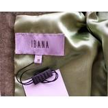 tweedehands Ibana Top