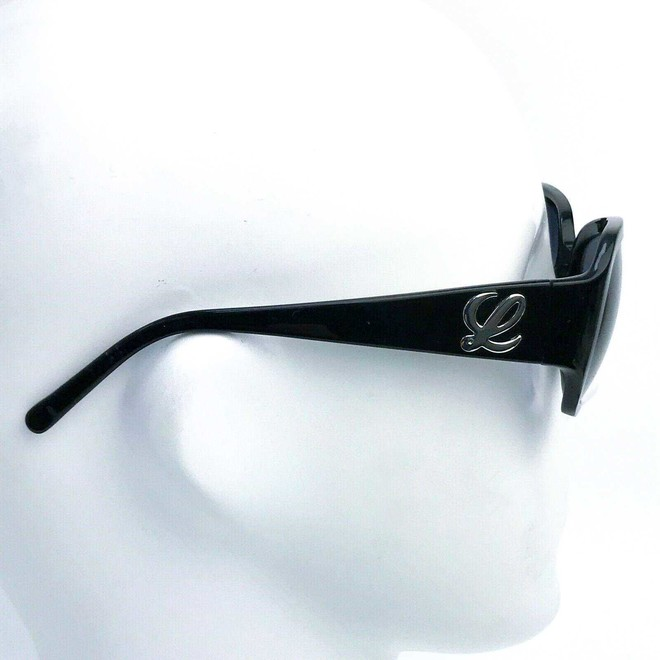 tweedehands Loewe Zonnebril