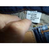 tweedehands Drykorn Jeans