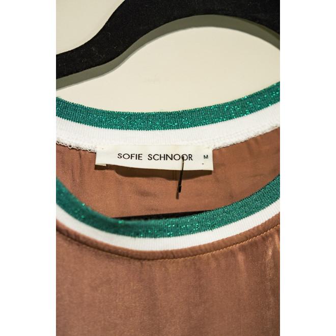 tweedehands Sofie Schnoor Top