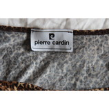tweedehands Pierre Cardin Top