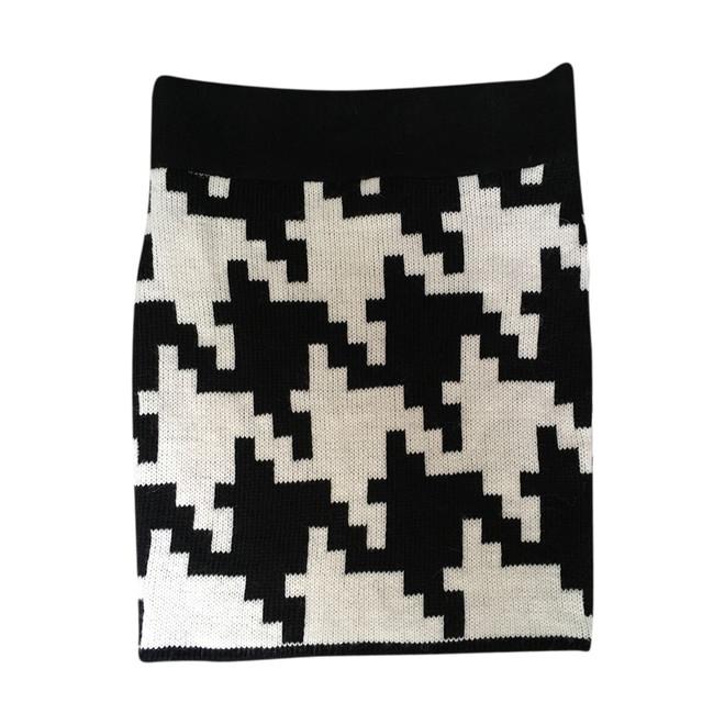 tweedehands Castelbajac Skirt