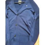 tweedehands Gstar Vest