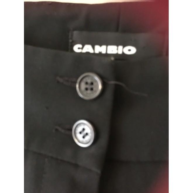 tweedehands Cambio Broek