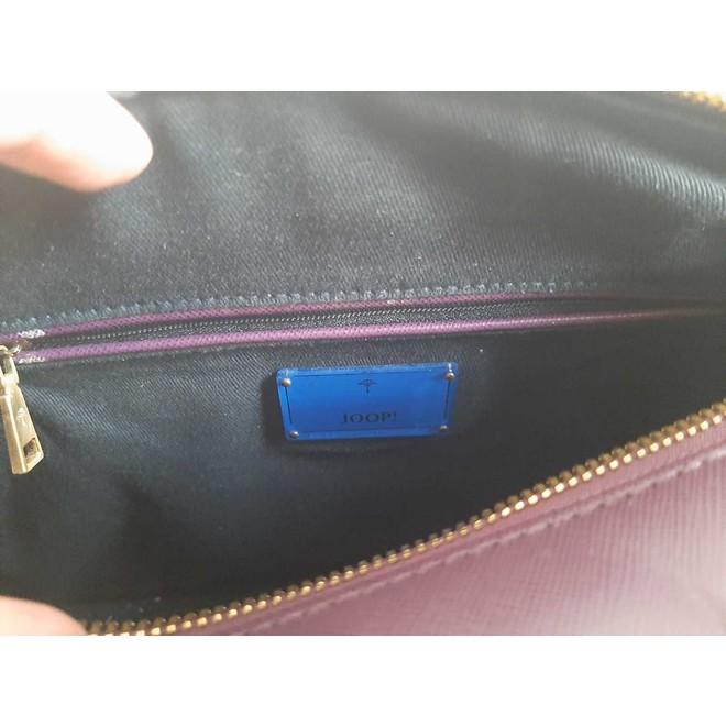 tweedehands Joop! Handbag