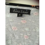 tweedehands King Louie Top
