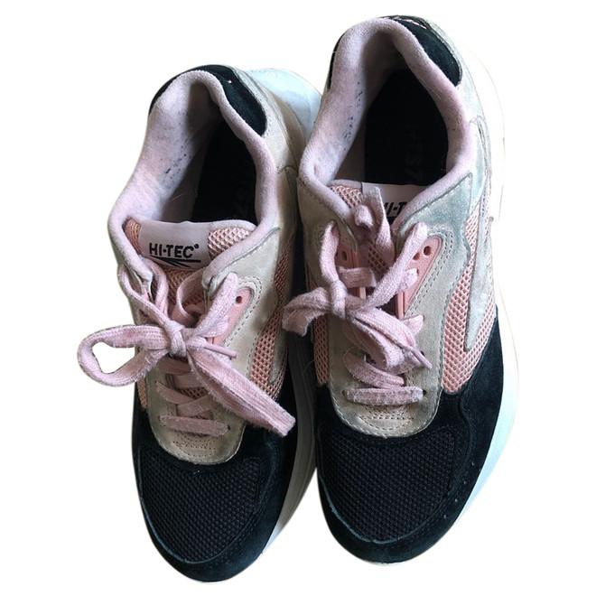 tweedehands 8PM Sneakers