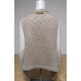 tweedehands 10 Feet Vest