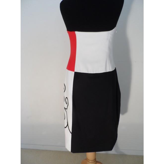 tweedehands Balmain Dress