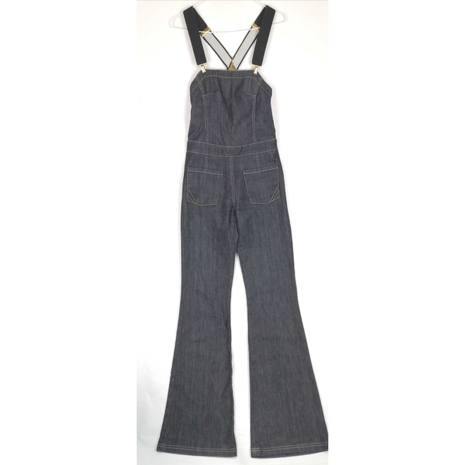 tweedehands Faith Connexion Jumpsuit
