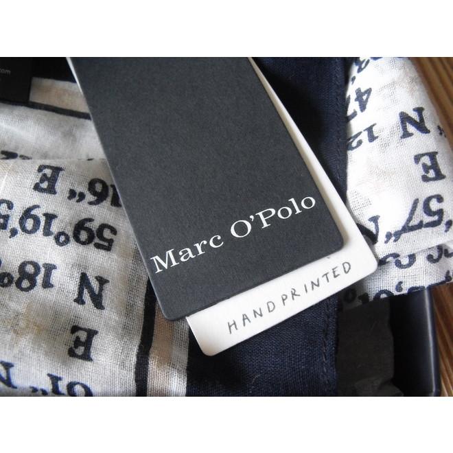 tweedehands Marc O'Polo Sjaal