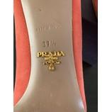 tweedehands Prada Pumps