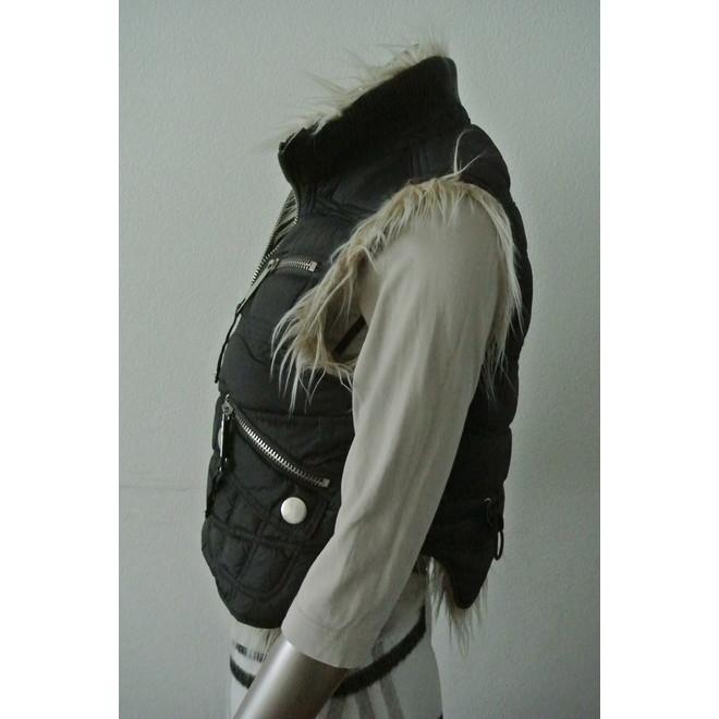 tweedehands Tramontana Vest