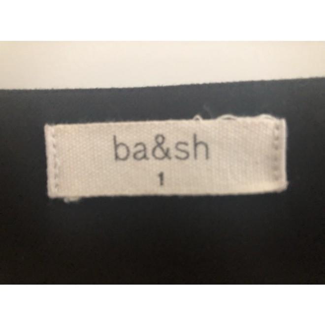 tweedehands Ba&sh Jumpsuit