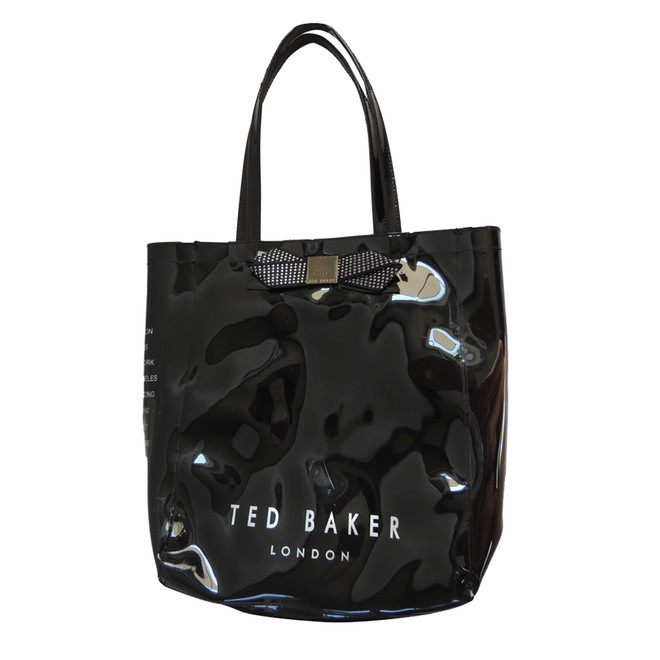 tweedehands Ted Baker Shopper