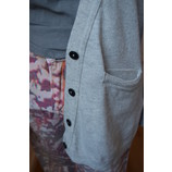 tweedehands Bellerose Vest