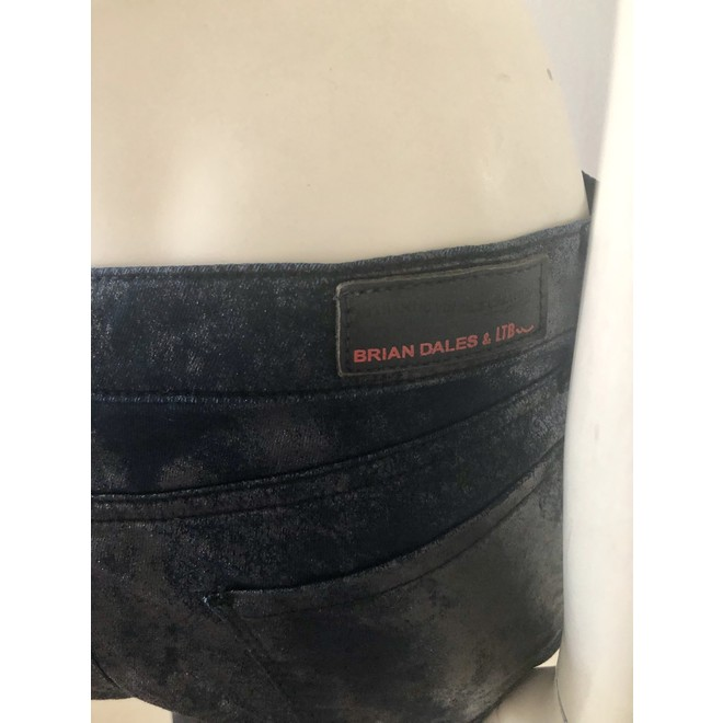tweedehands Brian Dales Jeans