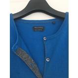 tweedehands Marc O'Polo Vest