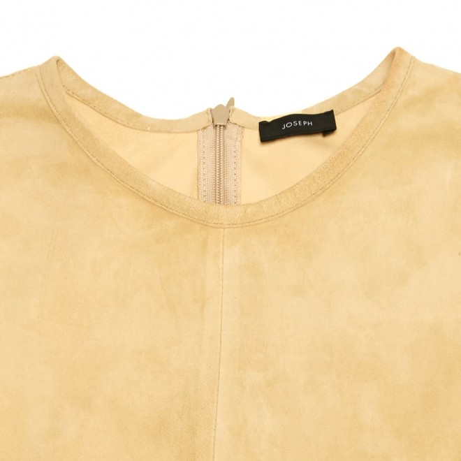 tweedehands Joseph Top