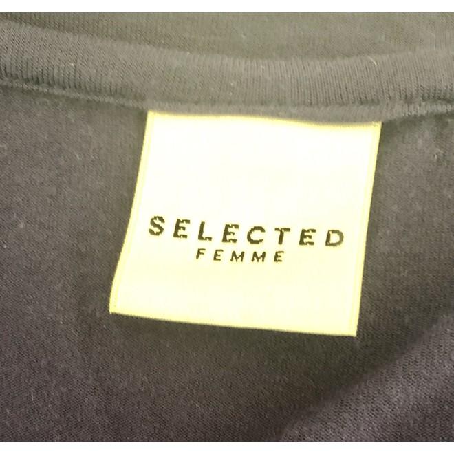 tweedehands Selected Femme Top