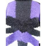 tweedehands Cavalli Sweater