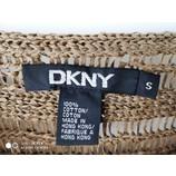 tweedehands DKNY Trui