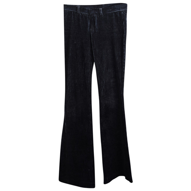 tweedehands Stieglitz Trousers