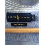 tweedehands Ralph Lauren Jurk