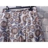 tweedehands AnneClaire Skirt