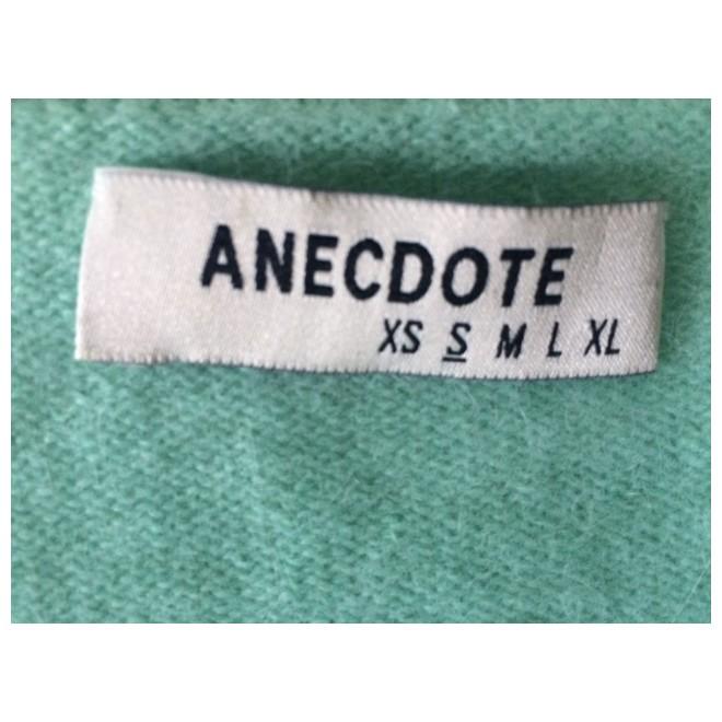 tweedehands Anecdote Vest