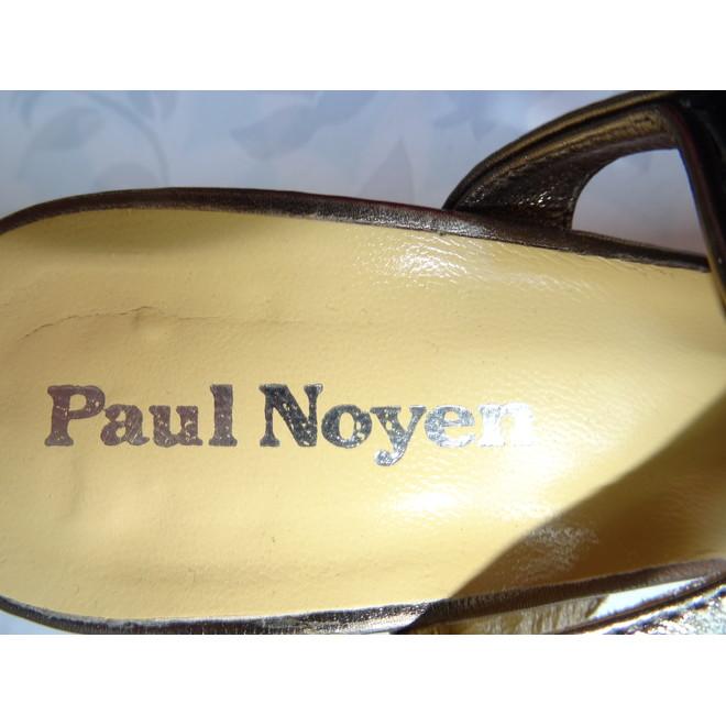 tweedehands Paul Noyen Sandals