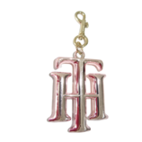 tweedehands Tommy Hilfiger Accessoire