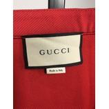 tweedehands Gucci Rok