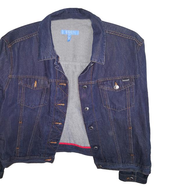 tweedehands Escada Coat