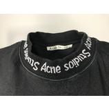 tweedehands Acne Top