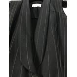 tweedehands Maison M. Margiela Jumpsuit