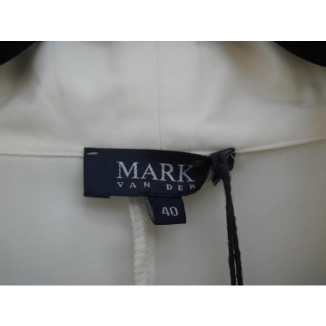 tweedehands MARK Blouse