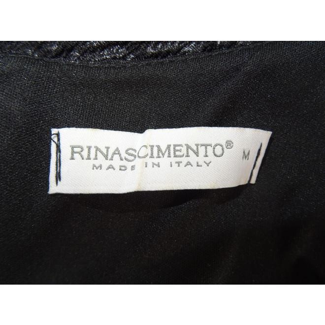 tweedehands Rinascimento Jurk