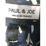 tweedehands Paul & Joe Broek