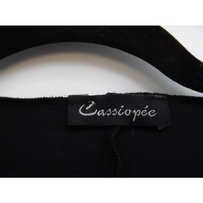 tweedehands Cassiopee Vest