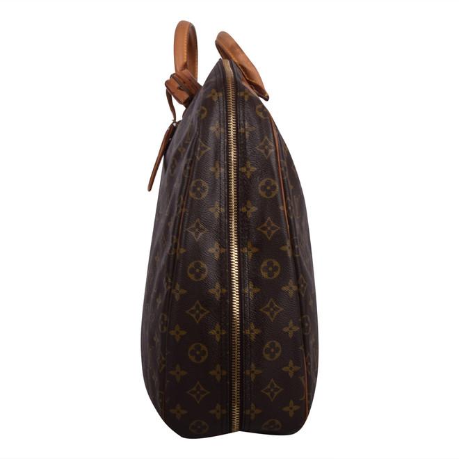 tweedehands Louis Vuitton Alize
