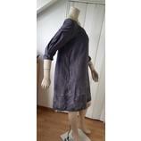 tweedehands Comptoir D. C. Dress
