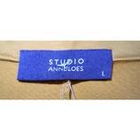 tweedehands Studio Anneloes Blazer