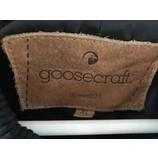 tweedehands Goosecraft Jurk