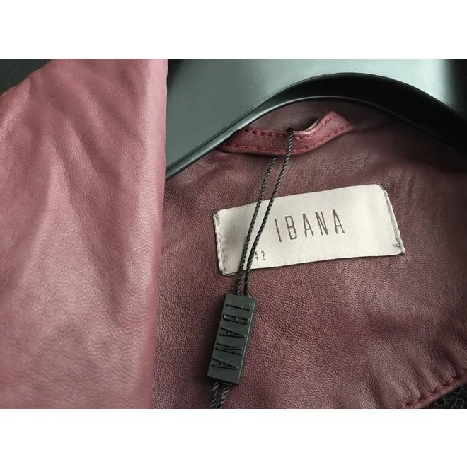tweedehands Ibana Coat