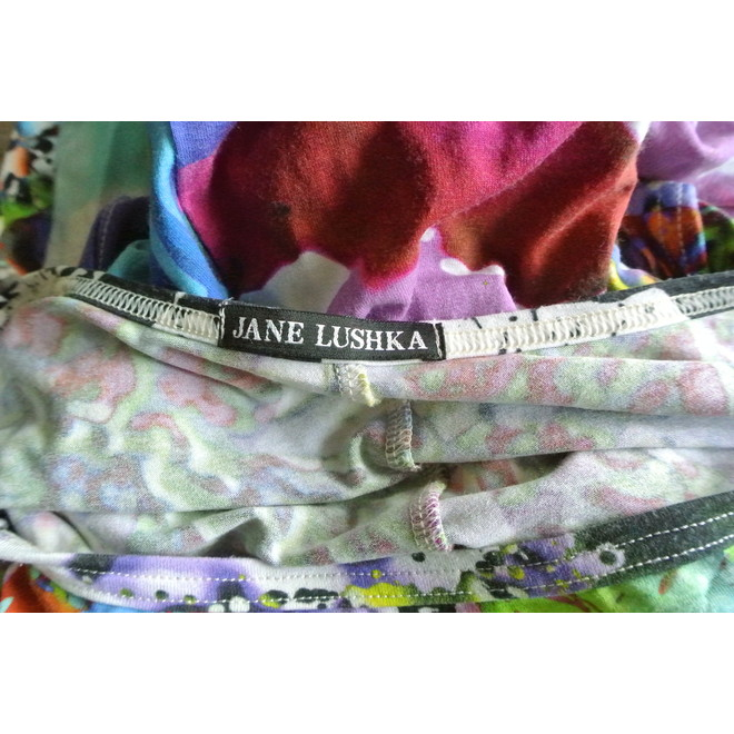 tweedehands Jane Lushka Dress