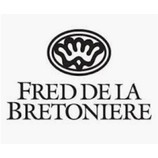 tweedehands Fred de la Bretoniere Veterschoenen