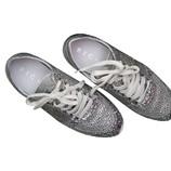 tweedehands John Richmond Sneakers