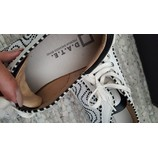 tweedehands D.A.T.E. Sneakers